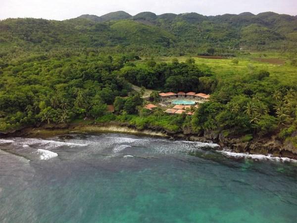 Aktuelle angebote magic oceans dive resort - Magic oceans dive resort ...